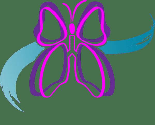 Breathe EZ Logo