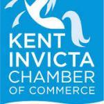 KICC member logo