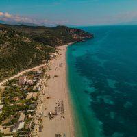Séjour Albanie