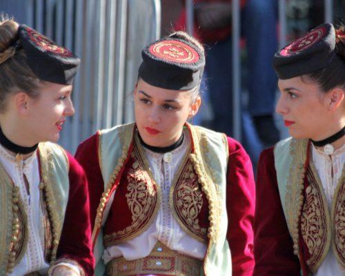 montenegro-37