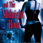 Cover of Kitty and the Midnight Hour by Carrie Vaughn
