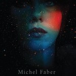 Cover of Under the Skin by Michael Faber