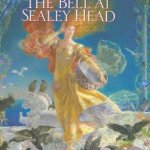 Cover of The Bell at Sealey Head by Patricia McKillip