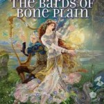 Cover of The Bards of Bone Plain by Patricia A. McKillip