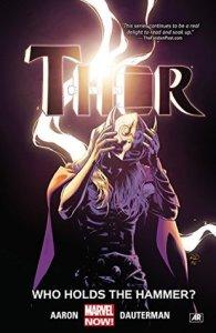 Thor vol 2