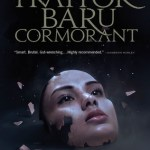 Cover of The Traitor Baru Cormorant by Seth Dickinson