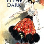 Cover of Murder in the Dark by Kerry Greenwood