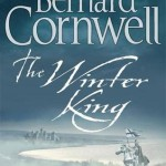 Cover of The Winter King by Bernard Cornwell