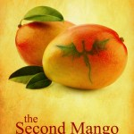 Cover of The Second Mango by Shira Glassman
