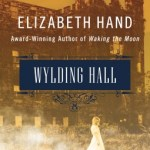 Cover of Wylding Hall by Elizabeth Hand