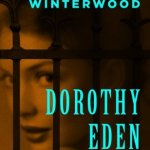 Cover of Winterwood by Dorothy Eden
