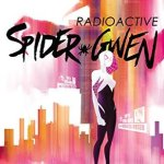Cover of Spider-Gwen: Greater Power
