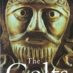 Cover of The Celts by Nora Chadwick