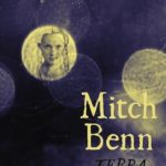 Cover of Terra by Mitch Benn