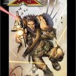 Ultimate X-Men vol 2