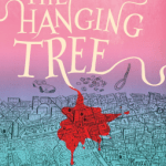 Cover of The Hanging Tree by Ben Aaronovitch
