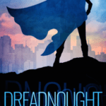Cover of Dreadnought