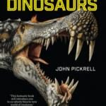 Cover of Weird Dinosaurs