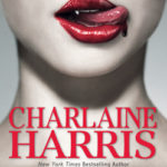 Cover of Dead Until Dark by Charlaine Harris