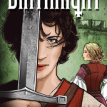 Cover of Birthright by Missouri Valin