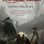 Cover of The Builders by Daniel Polansky