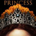 Cover of The Loveless Princess by Lilian Bodley
