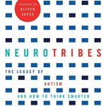 Cover of Neurotribes by Steve Silberman