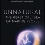 Cover of Unnatural by Philip Ball