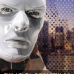 Cover of Reality 36 by Guy Haley