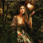 Cover of The Chocolatier's Wife by Cindy Lynn Speer