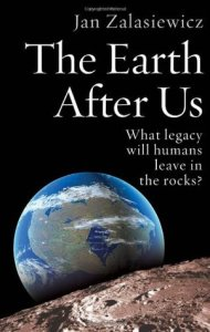 Cover of The Earth After Us