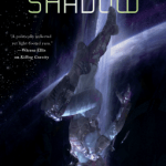 Cover of Void Black Shadow by Corey J. White