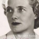 Cover of Daphne du Maurier by Margaret Forster