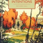 Cover of Excellent Intentions by Richard Hull