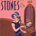 Cover of Styx and Stones by Carola Dunn