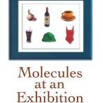 Cover of Molecules at an Exhibition by John Emsley