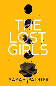 Cover of The Lost Girls by Sarah Painter