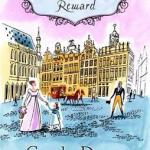 Cover of Lord Roworth's Reward by Carola Dunn