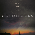 Cover of Goldilocks by Laura Lam