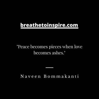 deep-love-quote
