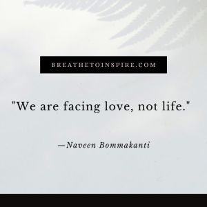 inspiration-love-quotes-naveen-bommakanti