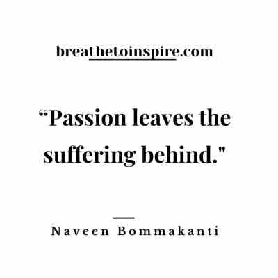 life-quotes-on-suffering