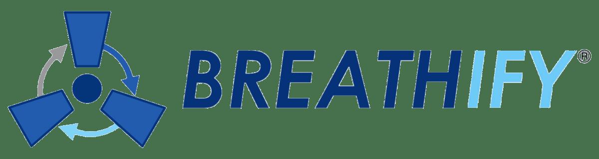 Breathify Air Purifiers