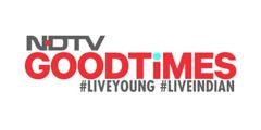 NDTV GoodTimes copy