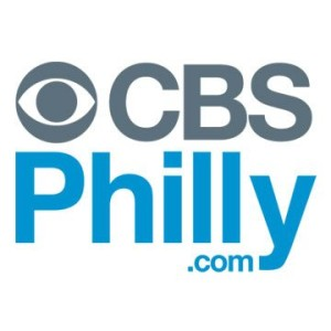 CBS Philly.com1