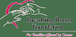 BRF_Logo