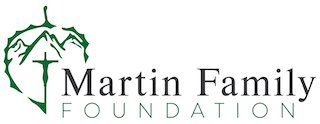 https://i1.wp.com/breathingroomfoundation.org/wp-content/uploads/2018/12/MartinFamilyLogoFINAL320.jpg?ssl=1