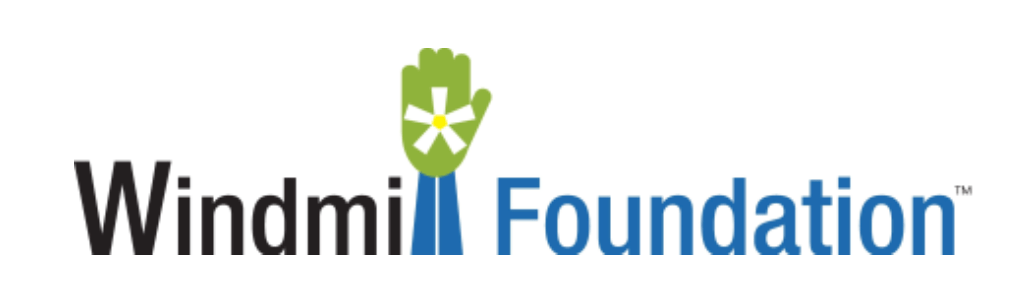 https://i1.wp.com/breathingroomfoundation.org/wp-content/uploads/2018/12/Windmill_Foundation.png?ssl=1
