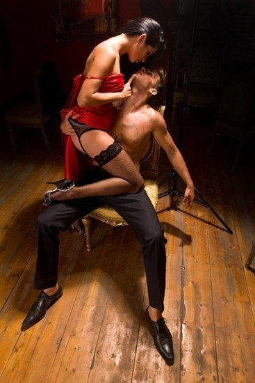 https://i1.wp.com/breathlessnights.com/Photos/albums/beauty-in-bondage/-suggestive-cute-tags-couple-sexy-couple-soft-couples-tom-couple-love-bondage-seducao-lust_large.jpg