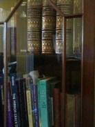 My Books - Grannys Bookcase